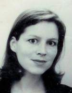 Marie-Caroline Saglio-Yatzimirsky