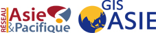 logos_asie_accoles_1
