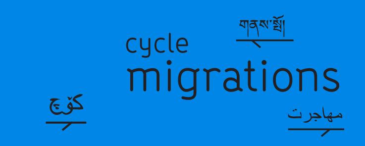 web_recherche_cycle_migrations